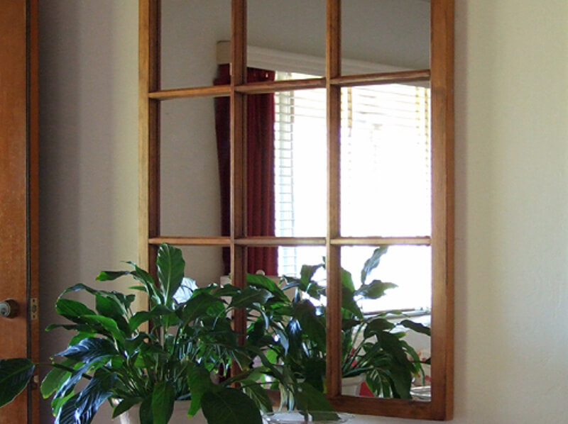 10 Awesome Things You Can Do with Old Windows
