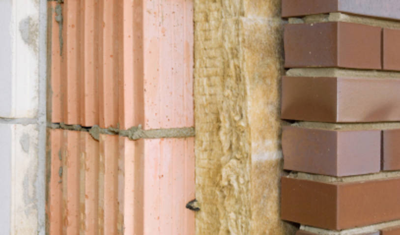 Insulation is the best way to make your home energy efficient.