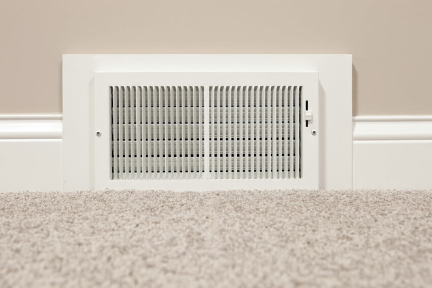 An energy-efficient system will be your best home upgrade this year.