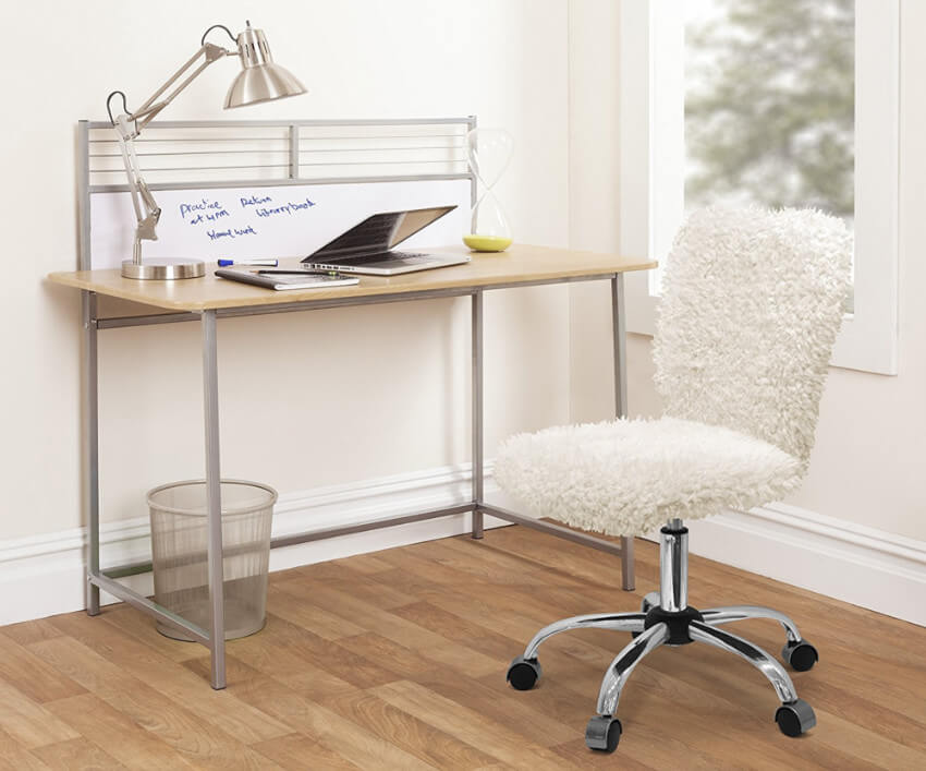 A chair for your home office will be the right pick.