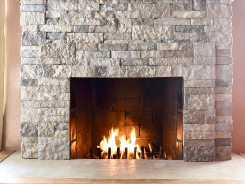 5 Habits That Could be Putting Your Home at Fire Risk