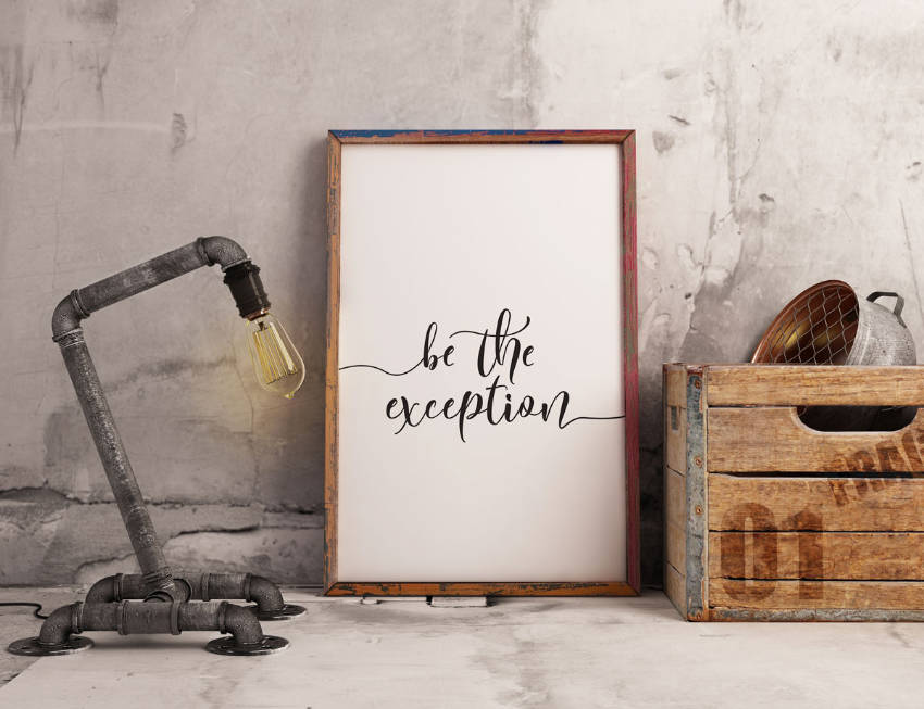 This printable is perfect for your living room!
