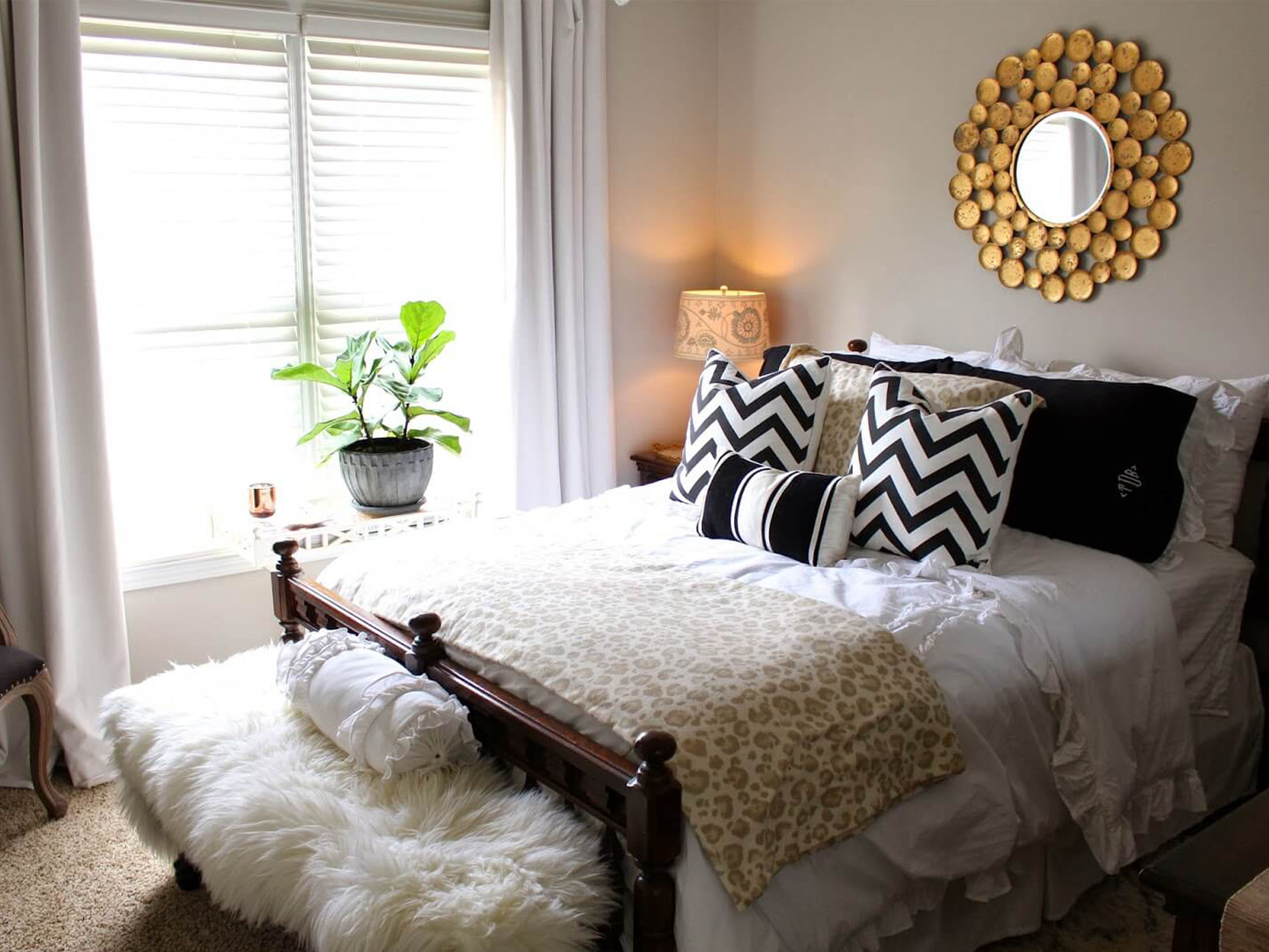 Get Your Guest Room Ready for Holiday Guests