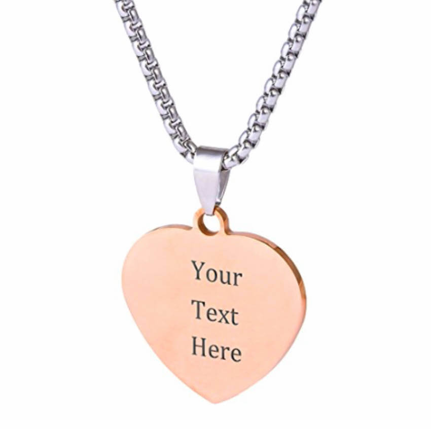 https://homeyou.s3.amazonaws.com/media/gift-guide-everyone/necklace-gift-guide.jpg