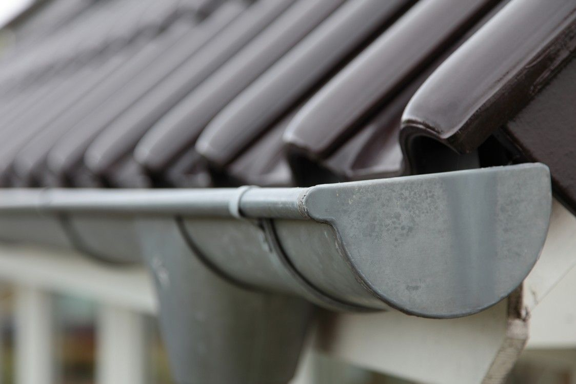 Home gutters and the different possibilities that lie within