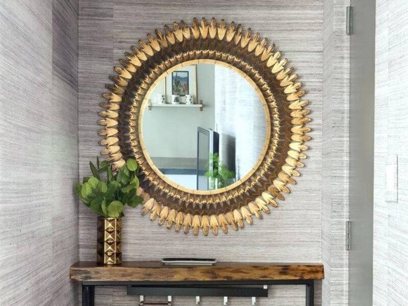 5 Home Accent Pieces That Add Pizzazz to Your Home
