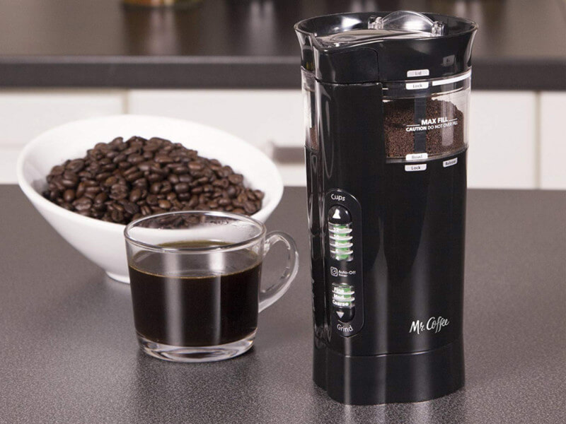 7 Home Coffee Station Essentials for All Coffee Lovers