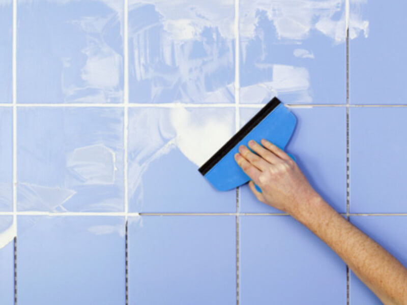 Home Maintenance Tasks You Never Knew You Needed to Do
