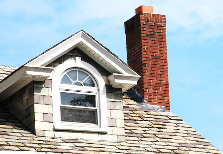 Just before Fall is the perfect time for a decent chimney repair or upgrade.