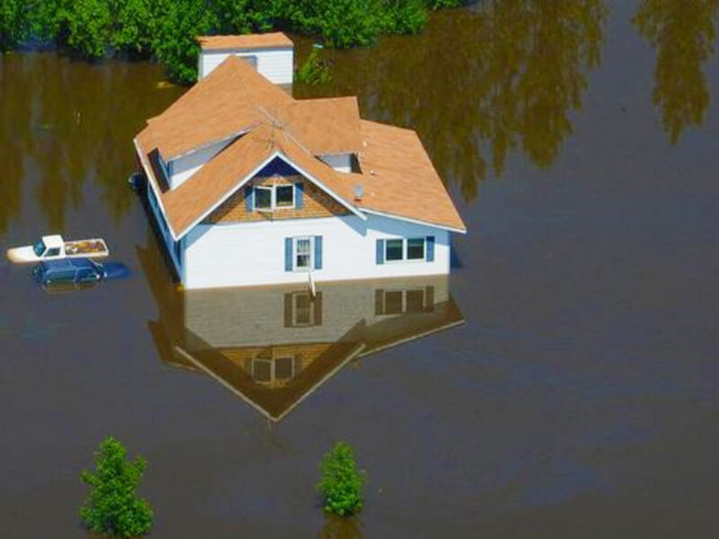 How to Prepare for Hurricane Florence