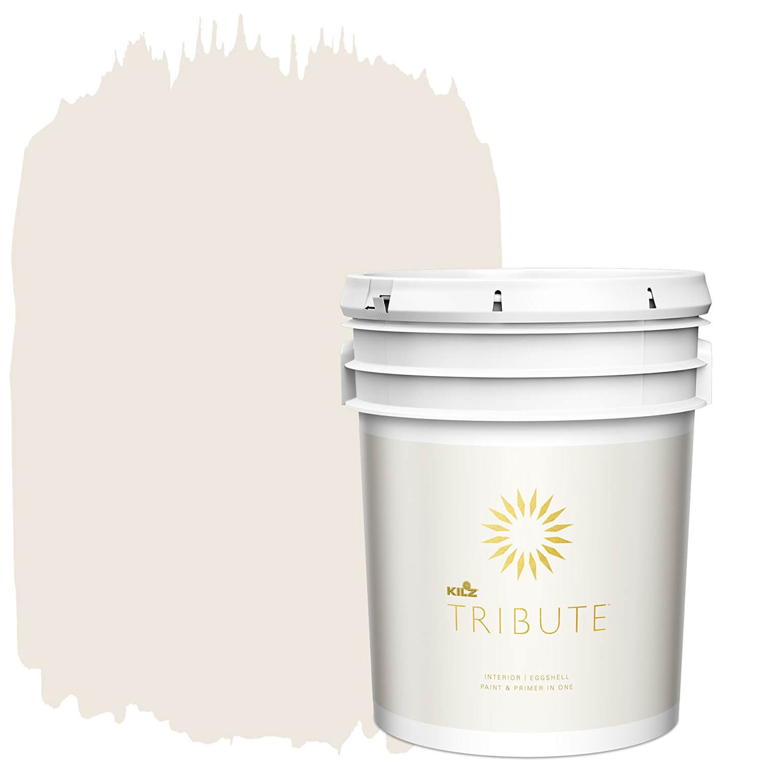 Shop for the best home exterior paint