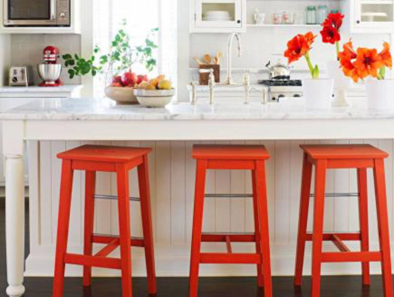 6 Simple Kitchen Makeovers Perfect for Any Budget