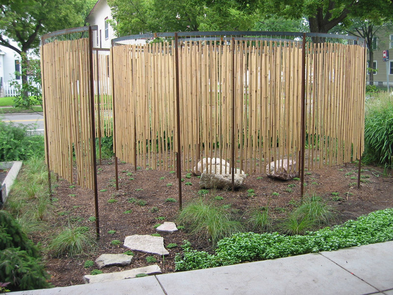 6 Easy Landscaping Ideas Anyone Can Do