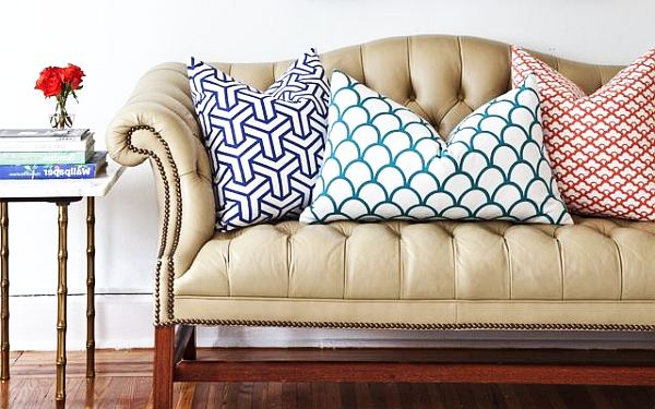 21 Ways To Make Your Home More Grown Up