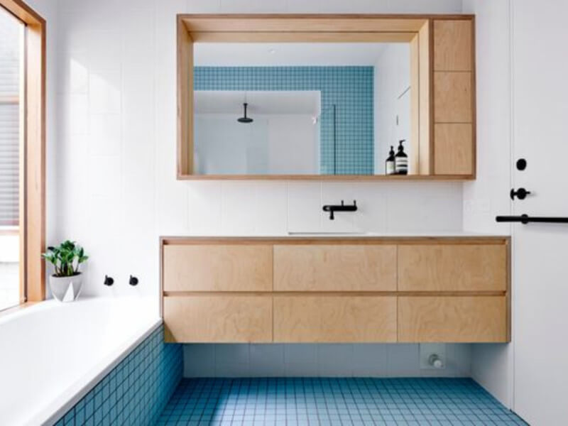 The 10 Best Long-Lasting Materials for Your Bathroom