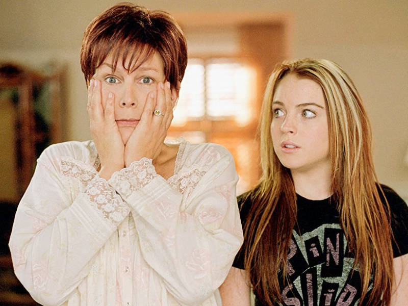 12 Best Movies to Watch on Mother's Day
