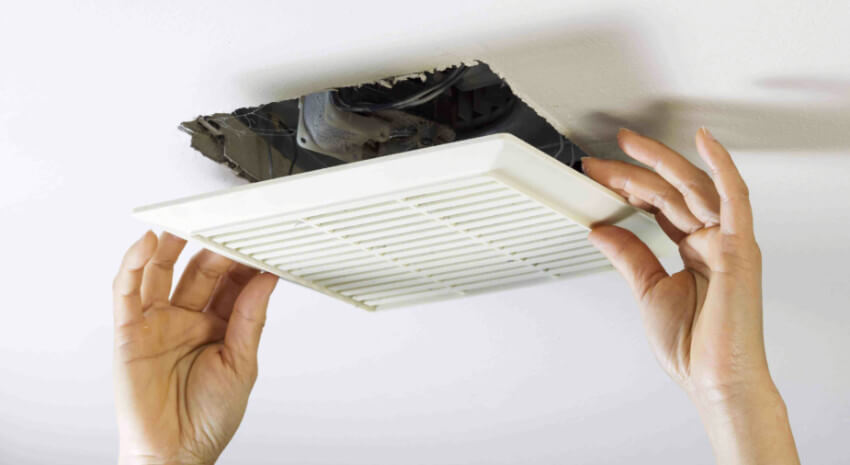 Keeping your air conditioning system well maintained is very important.