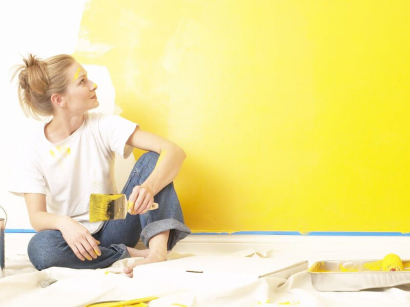 How to Stay Within Budget When Renovating Your Home