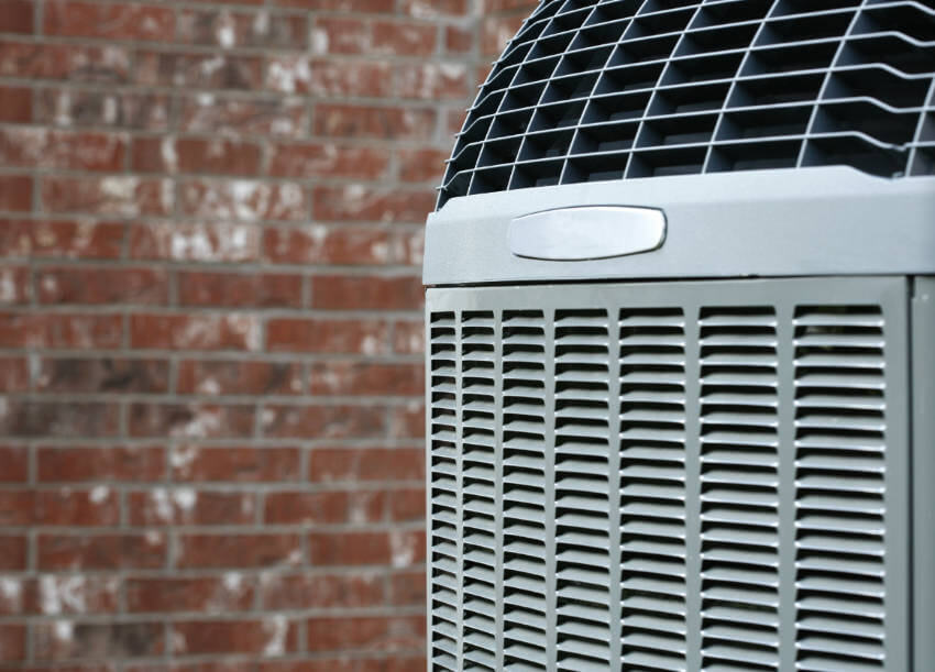 Maintenance is key if you want to decrease your cooling bill