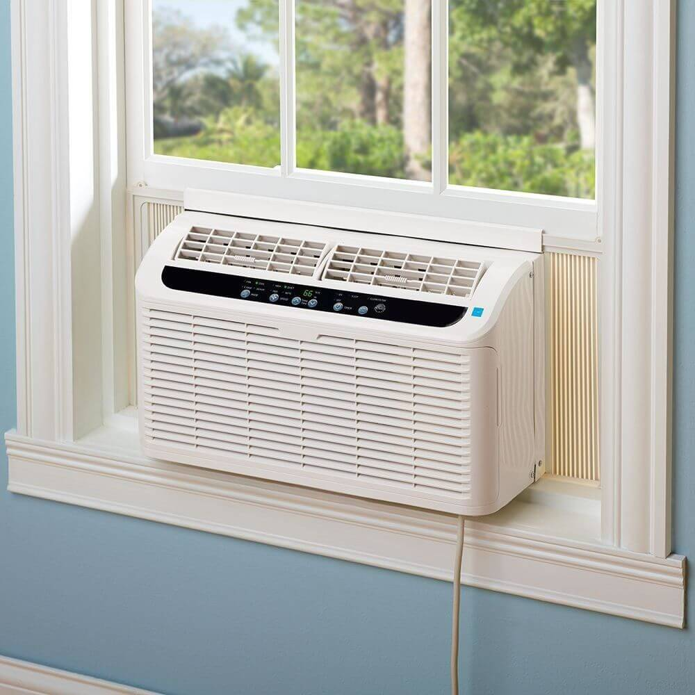 How to use your A/C without blowing the energy bill