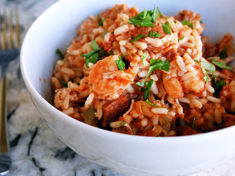 These Healthy Slow Cooker Recipes Are Super Tasty