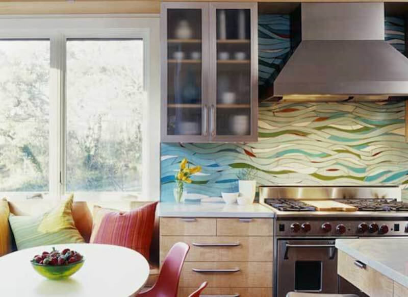 5 Small Changes That Will Make a Big Difference in Your Home