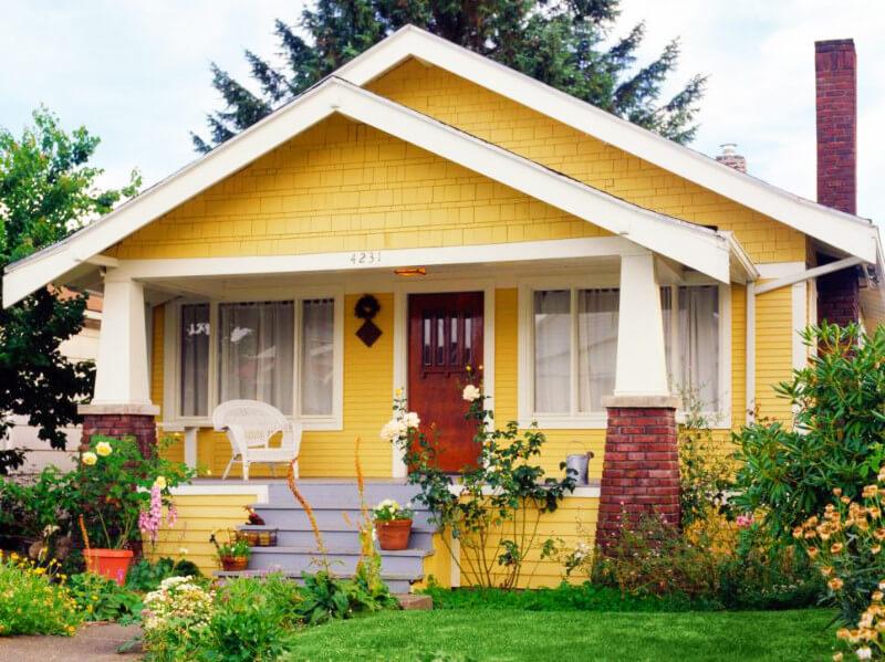 The Homeowner's Summer Maintenance Checklist