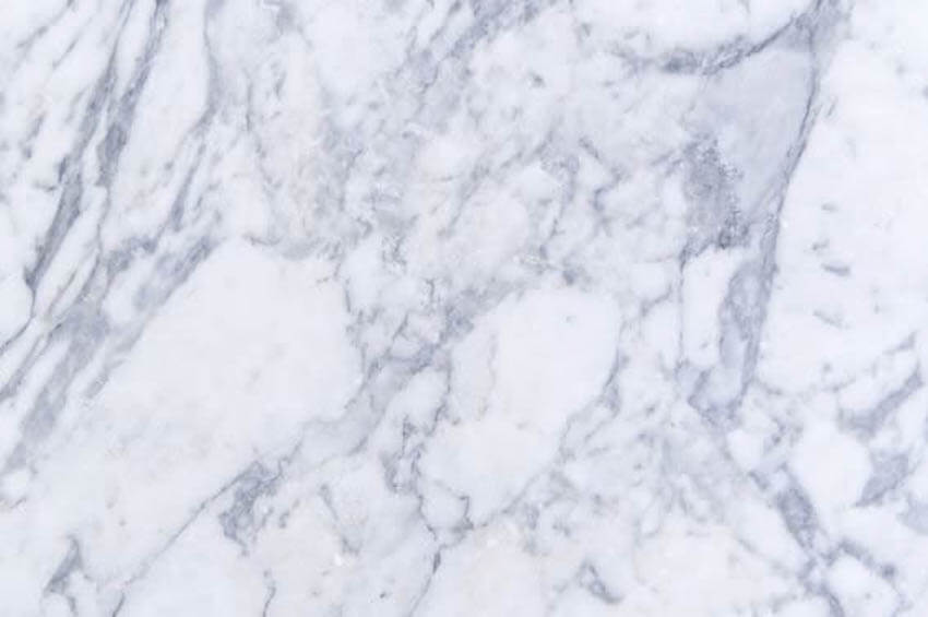 Example of Polished Marble.