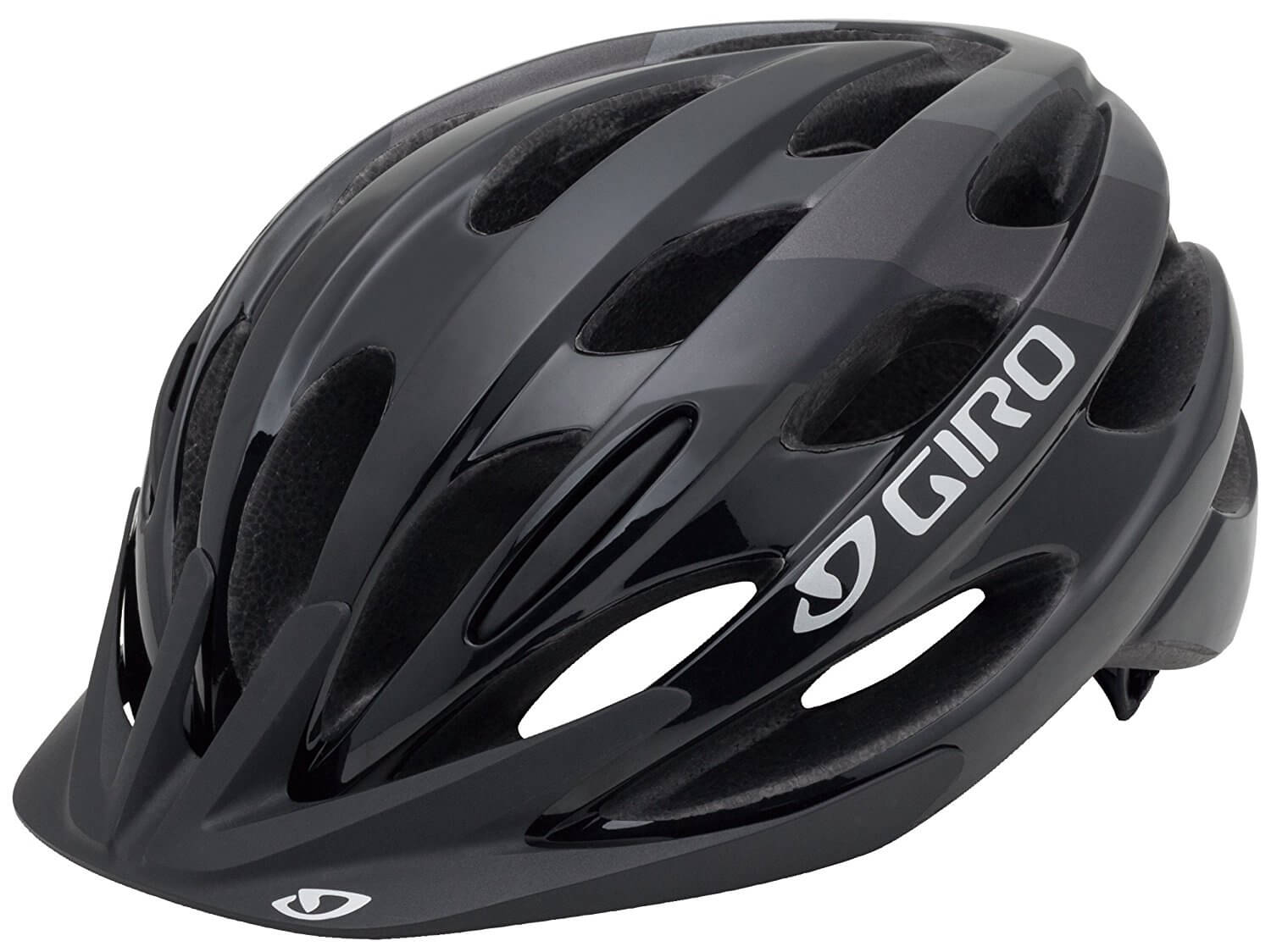 There is a reason new helmets are so coveted.